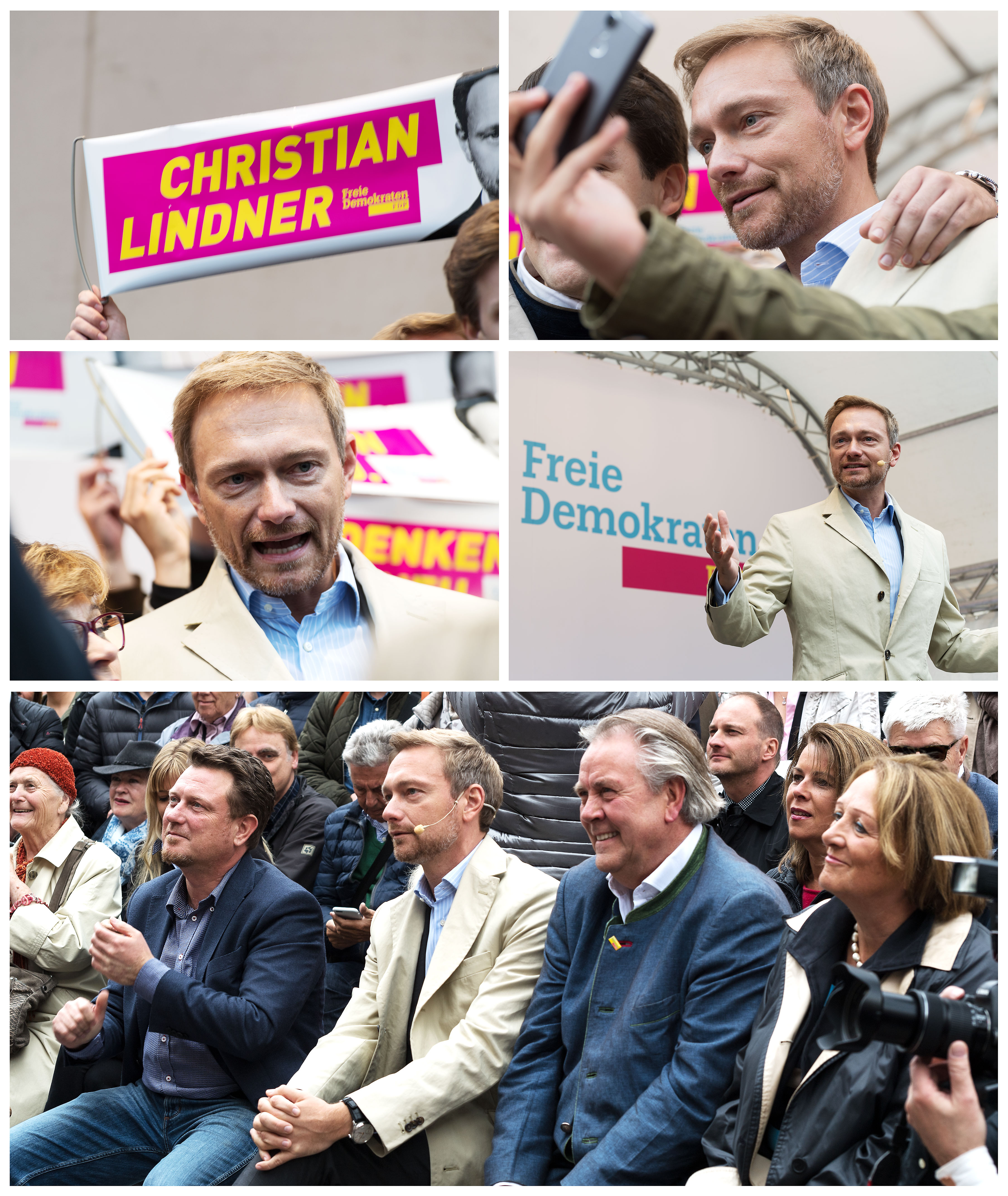 lindner fdp blog 1335